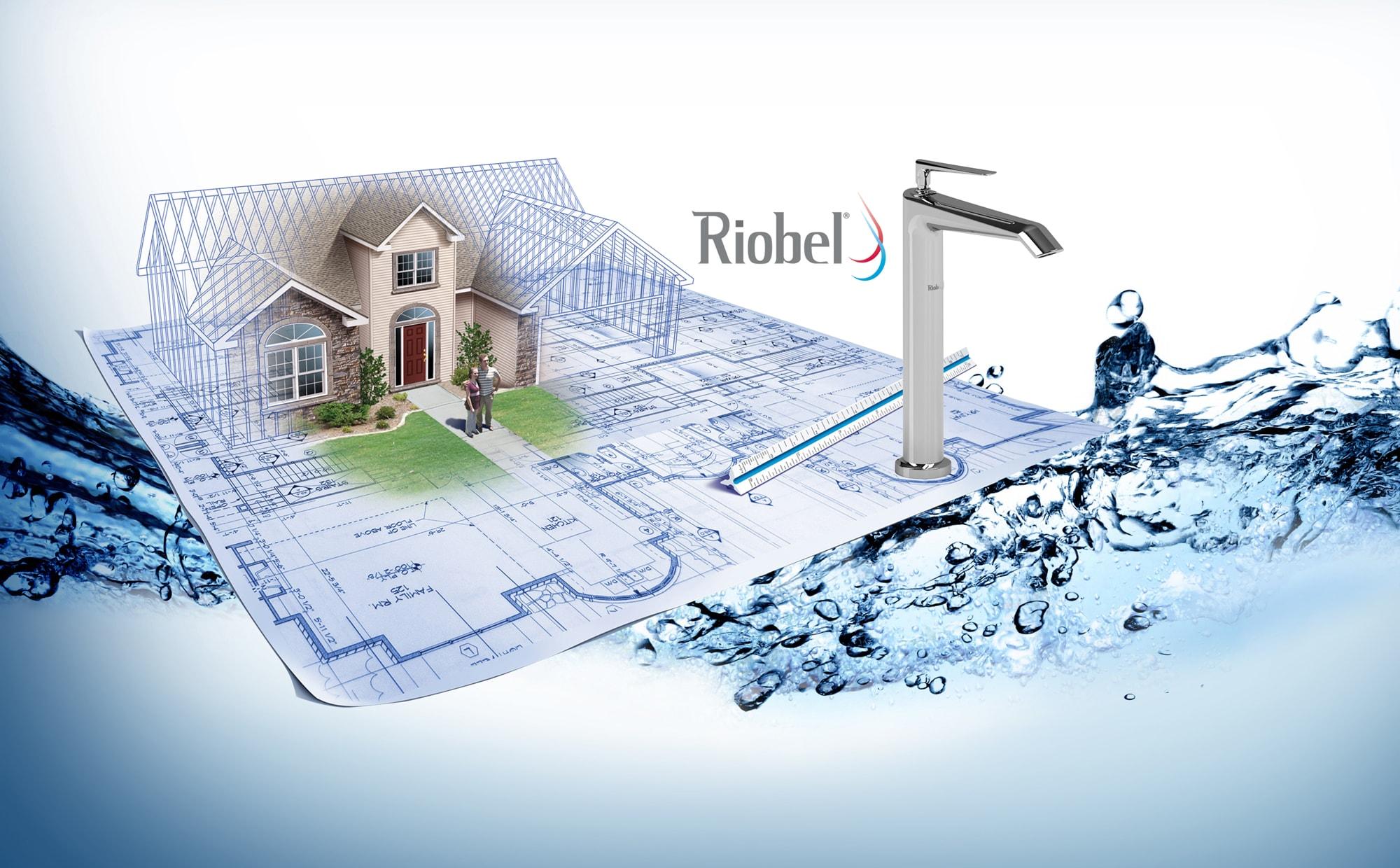Clearskies Plumbing Edmonton Home Riodel